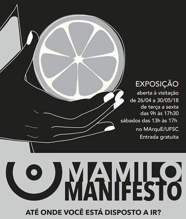 Mamilo Manifesto